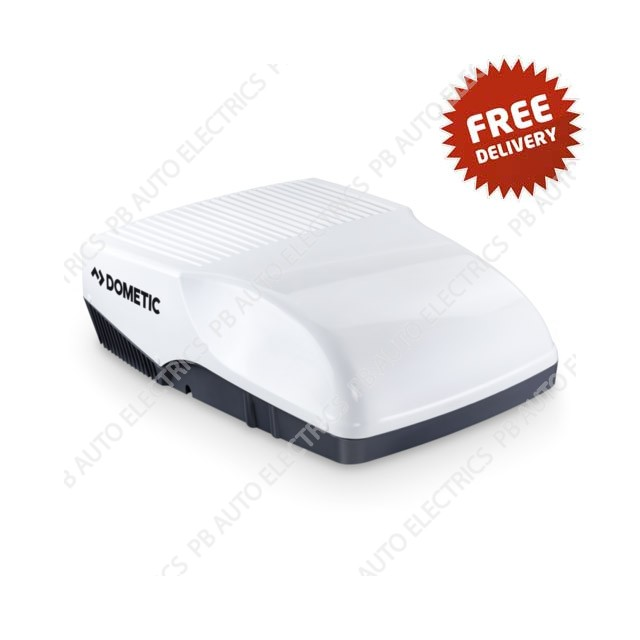 dometic freshjet 2200 roof air conditioner vehicles up to. Black Bedroom Furniture Sets. Home Design Ideas