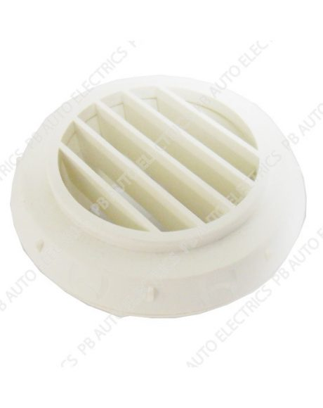 Webasto Air Top 2000 Ducting Outlet 90 Degree 60 Mm