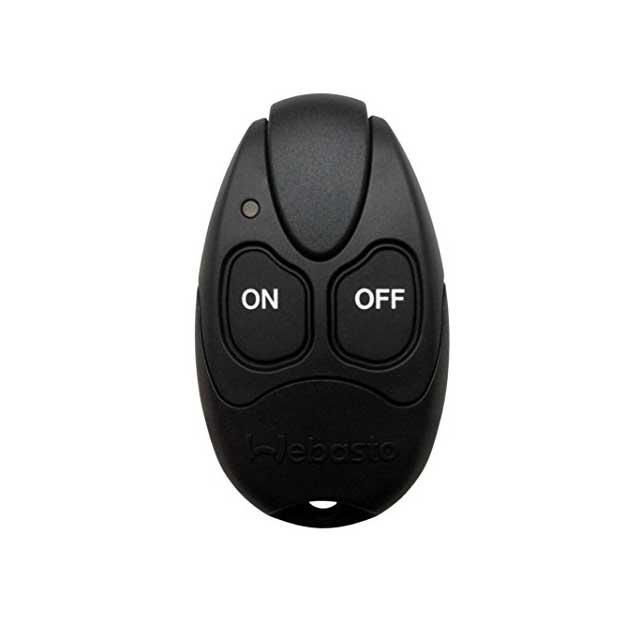 webasto telestart t91 remote control for webasto parking. Black Bedroom Furniture Sets. Home Design Ideas