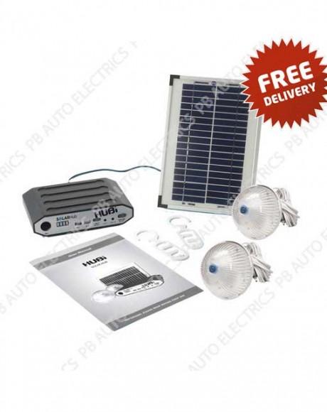 Pb Auto Electrics Suppliers Of Webasto Air Amp Water