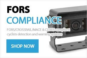 FORS Compliance