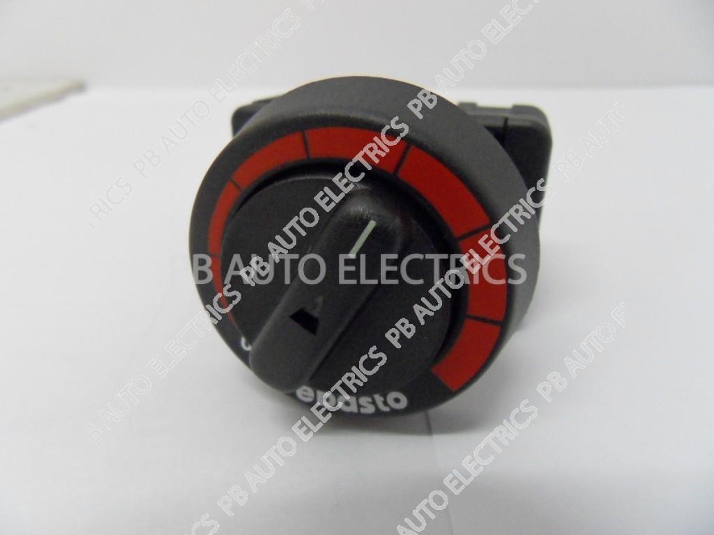 Auto outlet inc 14