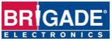 Brigade Electronics