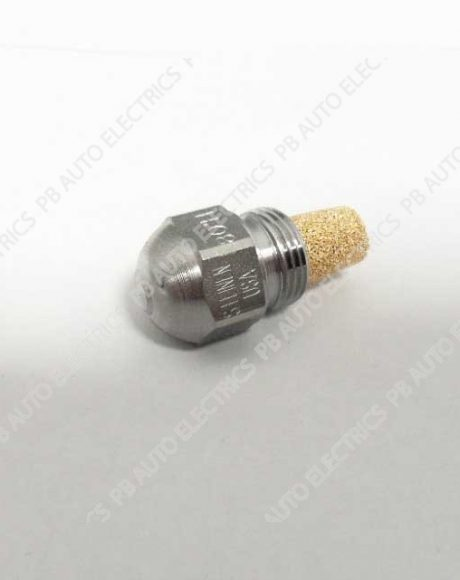 Webasto Thermo 300 Heater High Pressure Nozzle - 1319453A