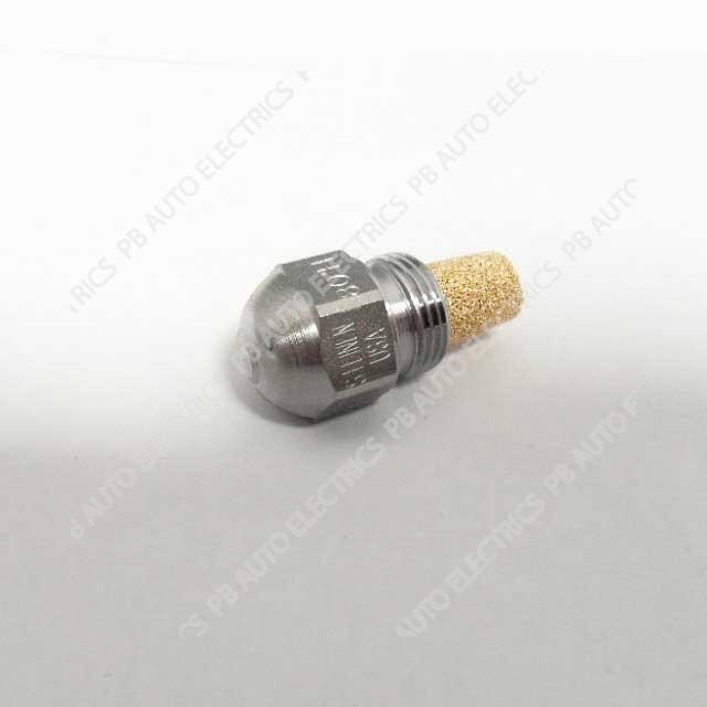 Webasto Thermo 300 Heater High Pressure Nozzle - 1319453A