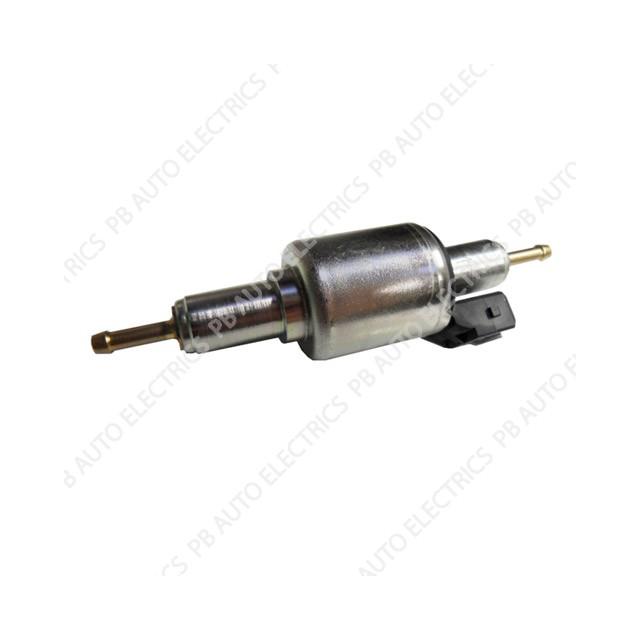 Webasto 1322433A Fuel Pump 24v