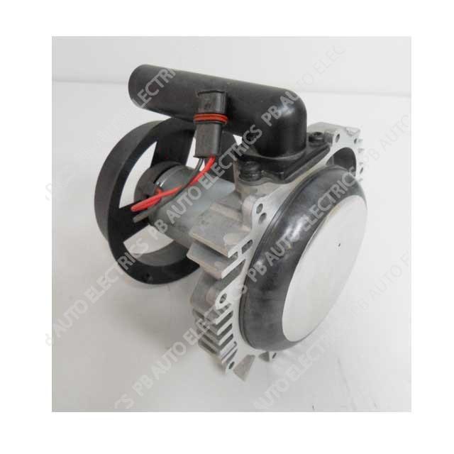 webasto dual top combustion cooling fan 9019409d pb auto. Black Bedroom Furniture Sets. Home Design Ideas