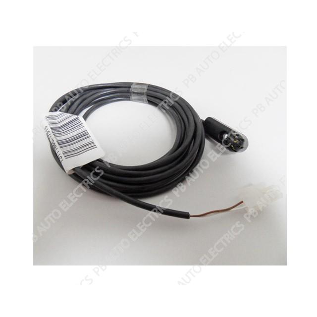 Webasto Dualtop RHA 100/101/102 External Temperature Sensor - 9019417B