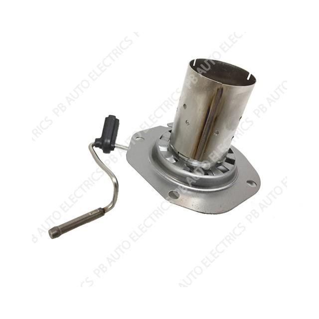 Webasto Air Top 2000S/ST/STC Burner Insert Petrol - 84883A