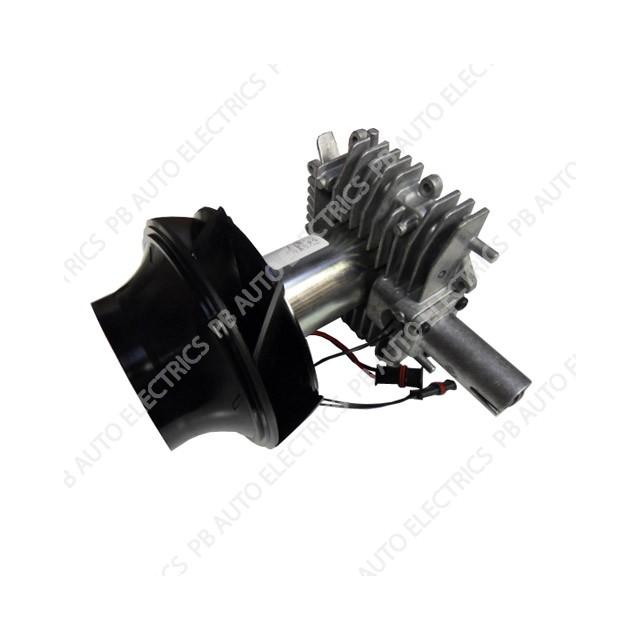 Webasto Air Top Evo 3900 Drive Assembly 12v/24v – 9018417A