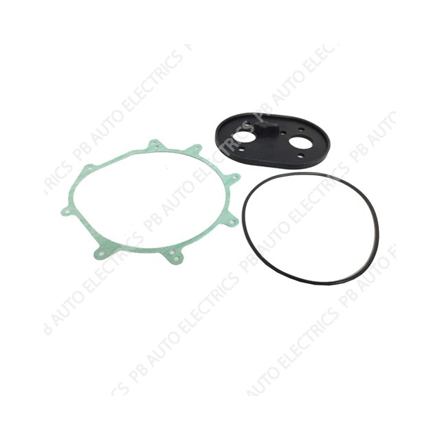 Webasto Air Top Gasket Set - 1322643A