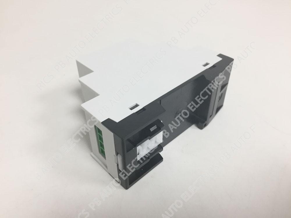 webasto dual top 230v relay box 1314772b pb auto. Black Bedroom Furniture Sets. Home Design Ideas
