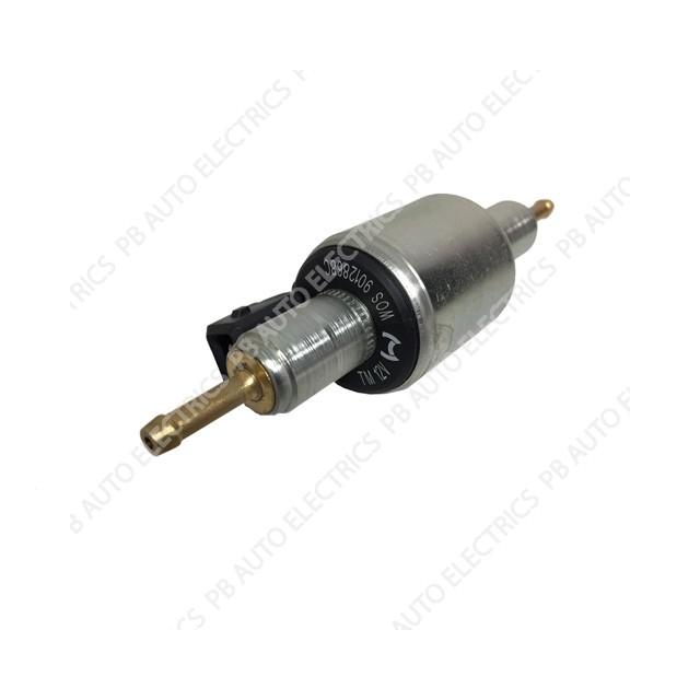 Webasto Fuel Pump Diesel 12v 1322440A | 82553B