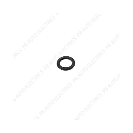Webasto Gasket Ring - 1320049A