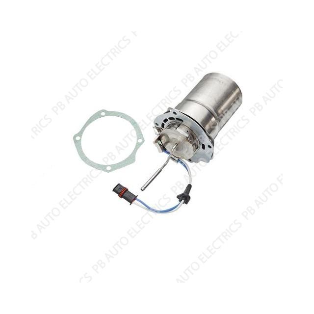 Webasto thermo 50 burner diesel - 98234b