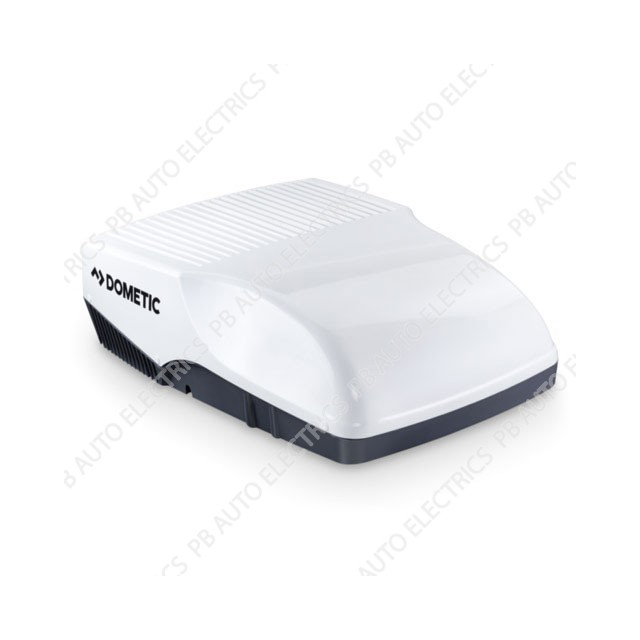 dometic freshjet 1100 rooftop air conditioner for vehicles up to 5m includes diffuser. Black Bedroom Furniture Sets. Home Design Ideas