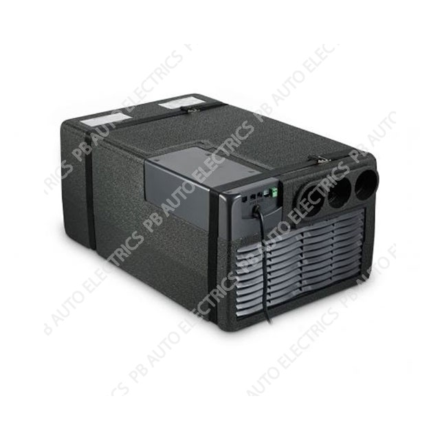 Dometic Freshwell 3000 Under Bench Air Conditioner