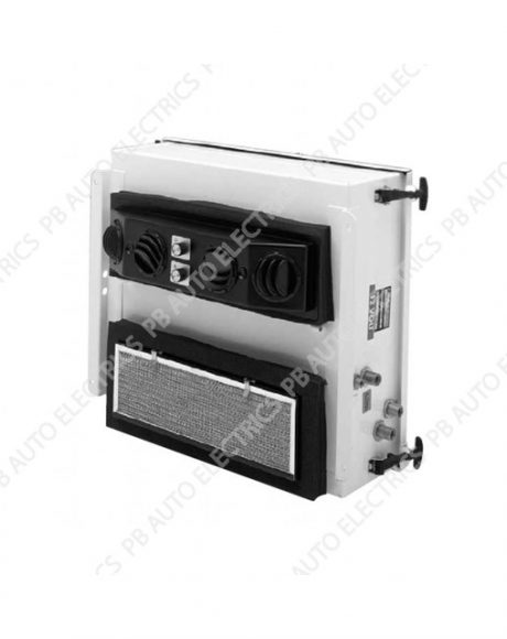 RedDot-R-9800-Rooftop-Evaporator-for-Construction-Mining-&-Agricultural-Vehicles---R-9800-0-24