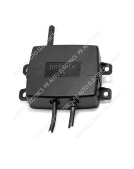 Brigade Elite DW-1000-TX Digital Wireless Connection Transmitter (4043)