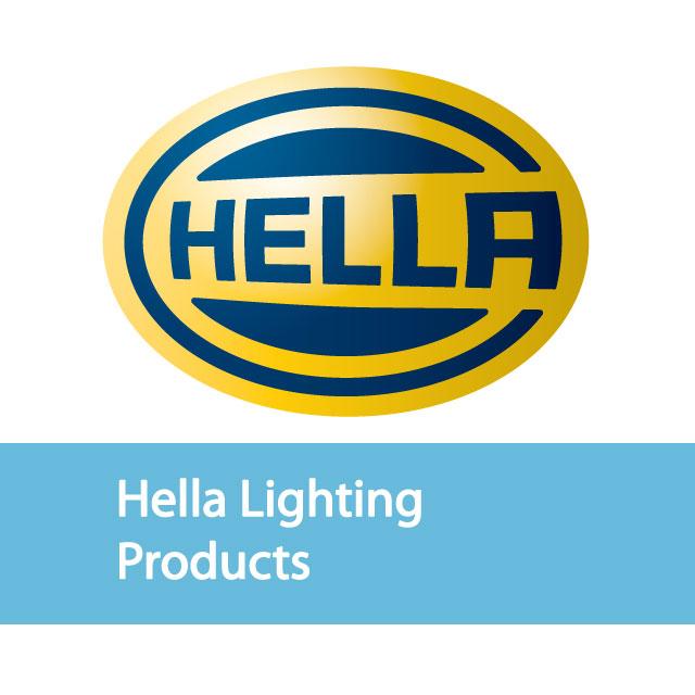 Hella Lighting