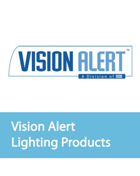 Vision Alert Lighting