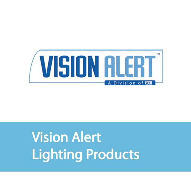 Vision Alert Lighting