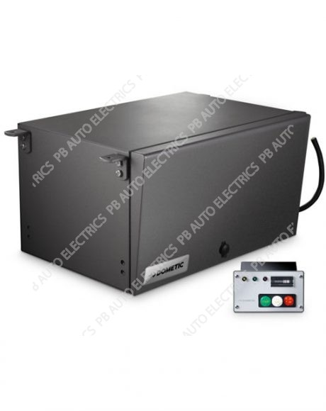 Dometic T 2500H Petrol 2.0kW 230v Generator - 9102900005