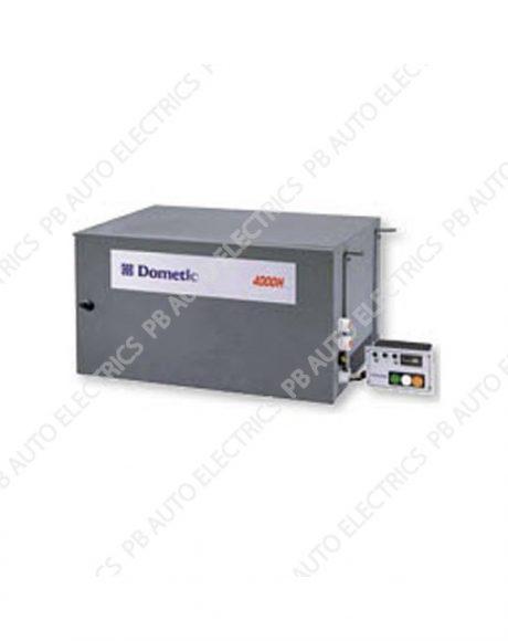 Dometic-T4000H-Petrol-3.5kW-Generator