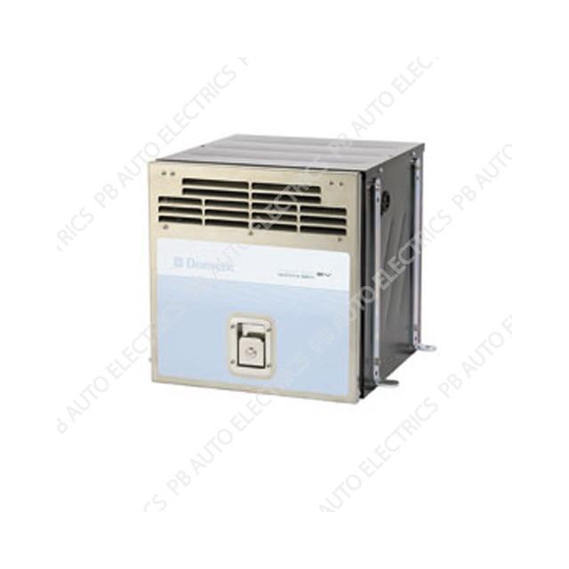 Dometic-TEC-30EV-Diesel-2.5kW-Generator