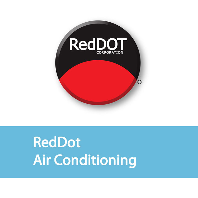 RedDot Air Conditioning