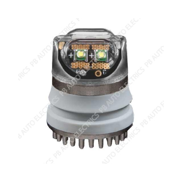 Hide-a-LED - 9031A