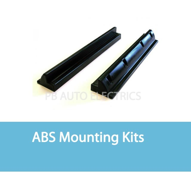 ABS Mounting Kits
