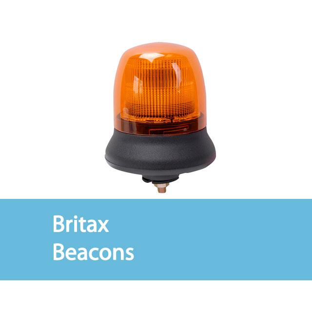 Britax Beacons