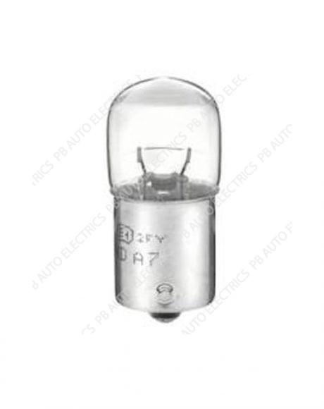 Hella BA155 Bulbs 12v 10W (per pack of 10) - HB245