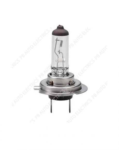 Hella H7 Bulb 12V 55W for Headlights and Fog Lights Car (per pack of 10) - HB7