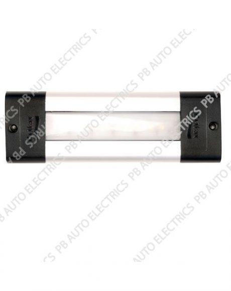 Britax l900-100-ldv Interior Lamp
