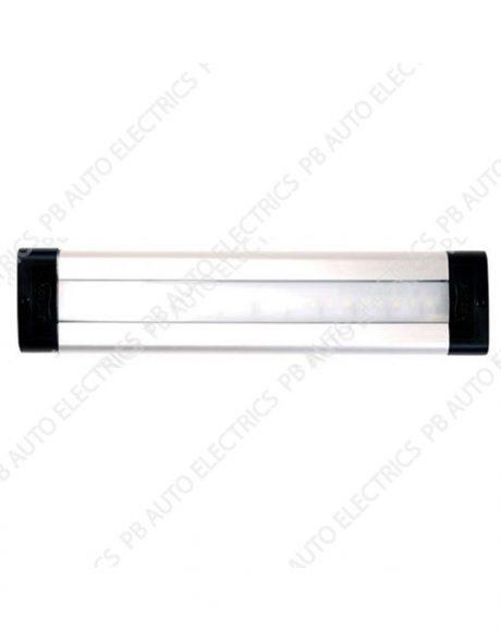 Britax l900-200-ldv Interior Lamp