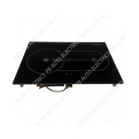Webasto Diesel Cooker Hob X100 – WA90000B