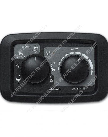 Webasto Dualtop Manaul Controller - 1319988A
