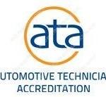 ata_logo_new