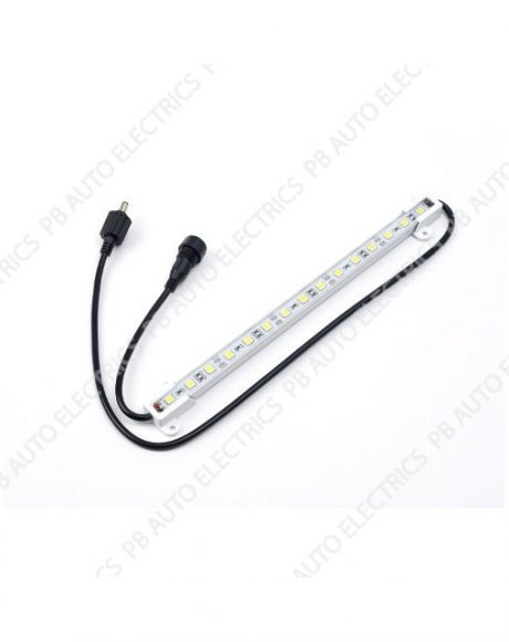 LED250 12v 300lumen LED Strip