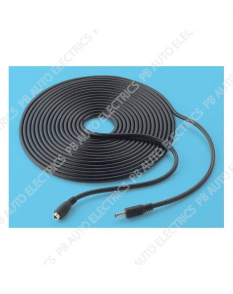 Solar Cable LUMi5M