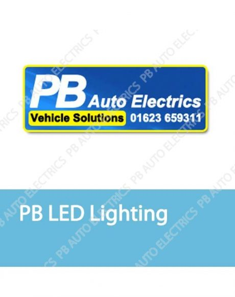 PB LED Lighting