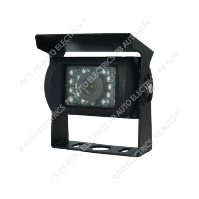TES-RVC16 Standard view camera