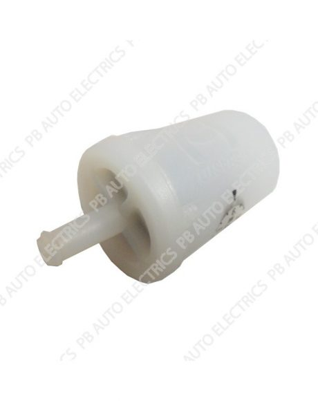 Genuine Webasto Air Top Heater Fuel Filter – 1319466A