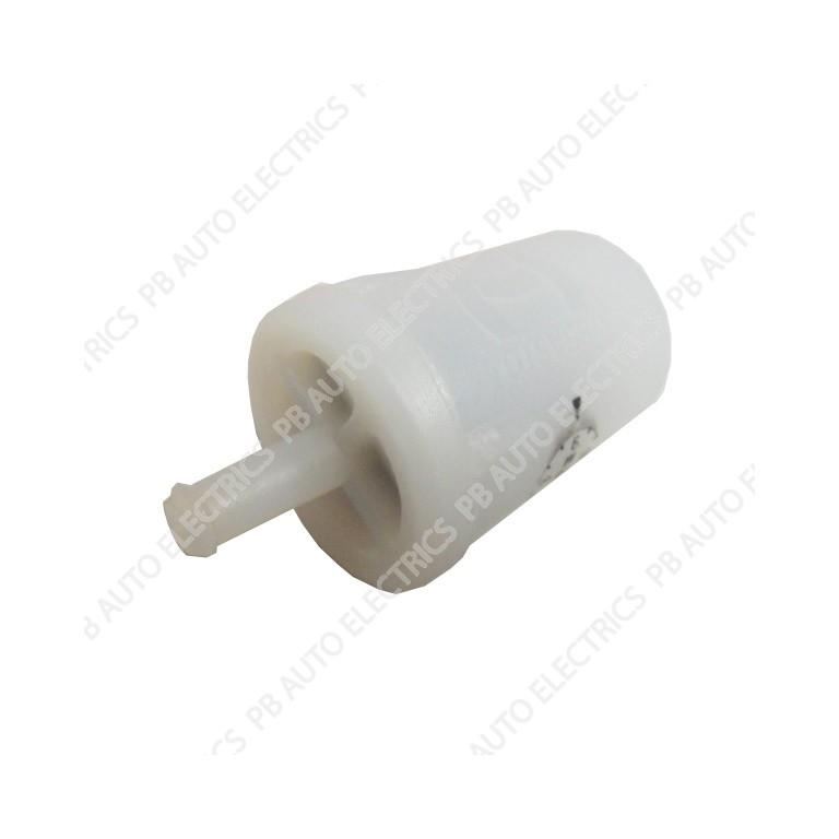 Genuine Webasto Air Top Heater Fuel Filter – 1319466A
