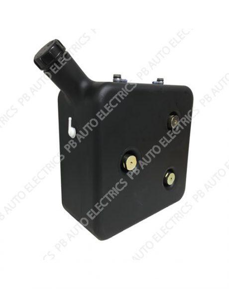 Webasto Plastic Fuel Tank 24 Litres - 1322531A