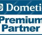 dometic premium partner