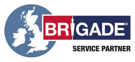 brigade service partner