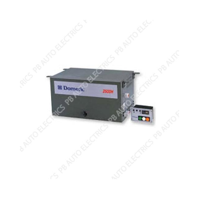 Dometic T2500H LPG 2.0kW Generator